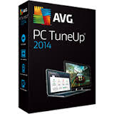 AVG PC TuneUP 2014(ver14.0.1)を無料で製品版にする方法