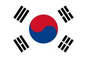 クリニック 韓国に住所が欲しい