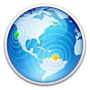 Apple OS X Server(v 4.0) を無料で入手する方法