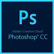 画像編集ソフト「Adobe Photoshop CC」を無料で使用する方法 ポータブル版