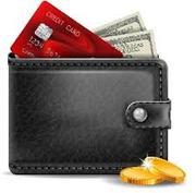 クリニック 新しい苗字でクレジットカードを作ったりお金を借りたりしたい