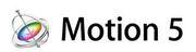 モーショングラフィック作成ソフト「Apple Motion(ver5.2.1)」を無料で使用する方法