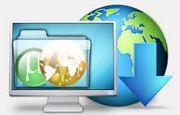 【Mac&Windows】Torrentファイルを匿名でダウンロードできるソフトウェア