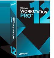 【Windows】仮想化ソフト「VMware Workstation 12」を無料で製品版(Pro)にする方法