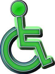 クリニック 障害年金を受給しているがお金を借りたい