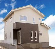 住宅ローン控除を受ける際の不動産売買契約書に収入印紙を貼らなくても済む方法