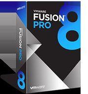 【Mac】仮想化ソフト「VMware Fusion 8 Pro」を無料で製品版にする方法