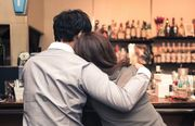 出会い系サイトを使わずに多数の素人女性と出会える方法 体験談
