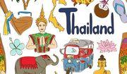 クリニック タイで働いてキャリアを積みたい
