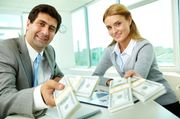 信用保証協会から1,000万円以上の融資を受ける方法
