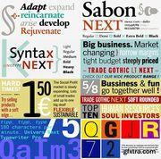 380万円相当の「Linotype Platinum Collection Font」を無料で入手する方法