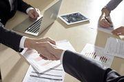 キャリア強制解約者でもWiMAXを契約する方法 体験談