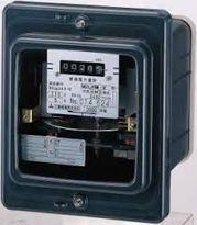 クリニック 電気のスマートメーターについて詳しく知りたい
