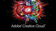 【Windows】「Adobe Creative Cloud 2015」のコンプリートプランを無料で使用する方法