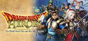 【ゲーム】「DRAGON QUEST HEROES Slime Edition」を無料で入手する方法