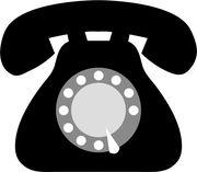 個人の電話番号を簡単に調べる2つの方法