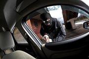 クリニック 自動車窃盗団の手口とその対策方法を知りたい