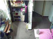 家庭や企業の監視カメラ映像を無断で中継しているウェブサイト その後