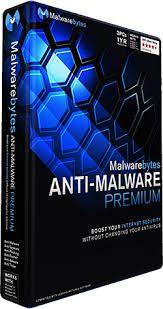 【Windows】マルウェア対策ソフト「Malwarebytes Anti-Malware Premium」を無料で製品