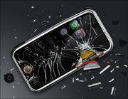 【注意喚起】iPhoneをクラッシュさせるURL