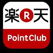 1円使用で楽天ポイント20円分をもらえるカード(2,000%還元)