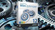 【Windows】パソコン最適化ソフト「Ashampoo WinOptimizer 12」を無料で製品版にする方法