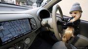 普通自動車免許一発試験の奮闘体験記 その2