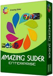 【Windows】スライドショー作成ソフト「Amazing Slider」を無料で製品版にする方法