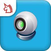 FC2ライブ アダルトの有料配信の内容をタダで確認する方法