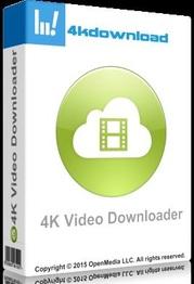 【Windows】動画ダウンロードソフト「4K Video Downloader」を無料で製品版にする方法