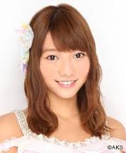 AKB48高城亜樹が浦和レッズ杉浦大輔コーチとお泊まり