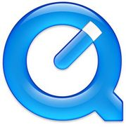 【Mac&Windows】メディア再生ソフト「QuickTime 7 Pro」を無料で製品版にする方法
