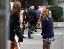 エロいニュース!たばこ10個で中3少女を 容疑の男逮捕