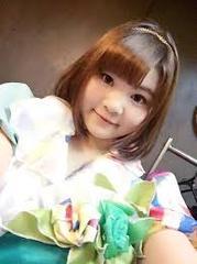 デブアイドル「ぽっちゃ」高橋祐香が契約違反でグループをクビ