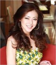 離婚成立武田久美子、母娘貝殻ビキニ披露の可能性