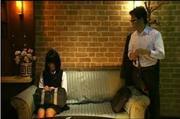 エロいニュース!16歳少女に売春させた疑い 札幌、デートクラブ運営の男3人を再逮捕